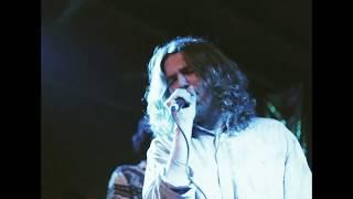 Zanibar Aliens - Baby I Can