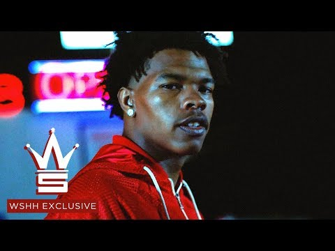 """Lil Baby """"Cash"""" (WSHH Exclusive - Official Music Video)"""