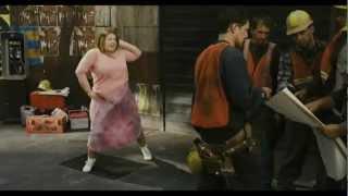 Date Movie (2006) Video