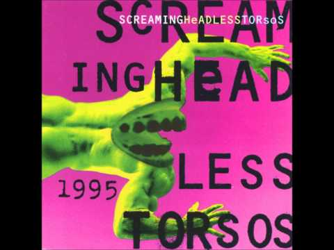 Something (1995) (Song) by Screaming Headless Torsos
