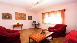 preview picture of video 'Croatian Villas - 2 bedroom Villa in Cavtat nr Dubrovnik, Sleeps 4-5, (DU042)'