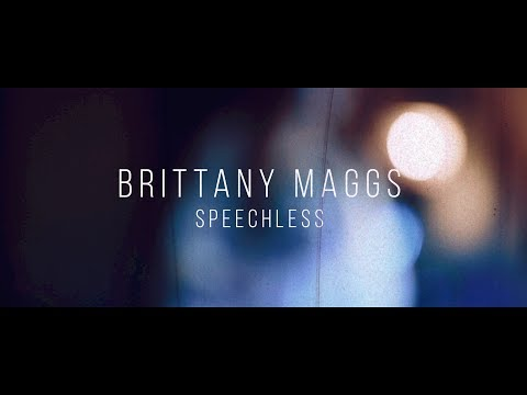 Dan + Shay / Speechless (Brittany Maggs cover)