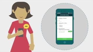 hCue Pharmacy Software video