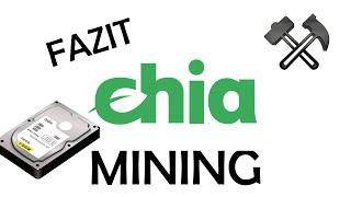 Bitcoin-Mining-Software und -hardware