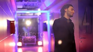 "Alberto   ""Indispensabile"" (WittyTv Music Video)"