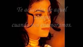 Remember The Time Subtitulado En  Español