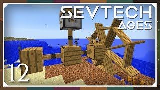 better with mods saw sevtech - Free video search site