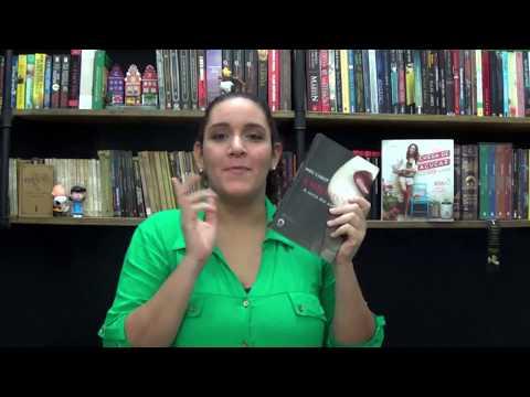 Resenha: A mediadora de Meg Cabot