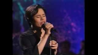 10,000 Maniac's These are Days live MTV Unplugged