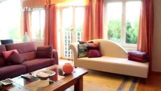 preview picture of video 'idealista.com: casa independiente de 484m2 en venta en paracuellos de jarama. inmobiliaria amavento'