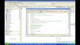 parameter settings for honeywell dc1040ct - मुफ्त ऑनलाइन