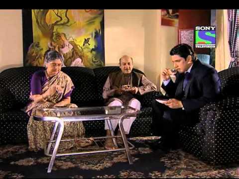 Aathvan Vachan - Episode 80
