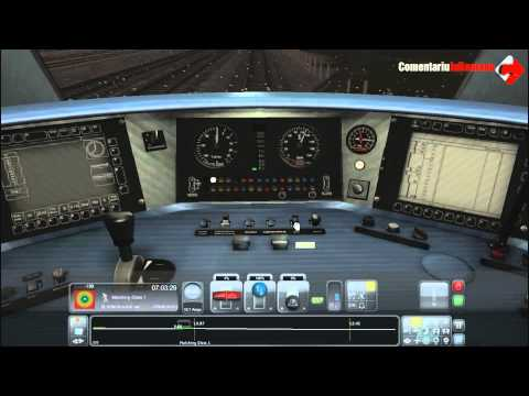 train simulator 2013 pc