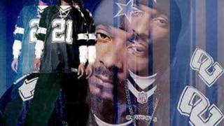 2pac feat. snoop dogg 2 of Amerikaz Most Wanted