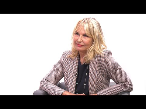 Vidéo de Ariane Bois