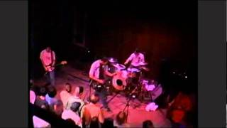 Archers Of Loaf - Live Spring 1997, Davidson College - 13 - Freezing Point