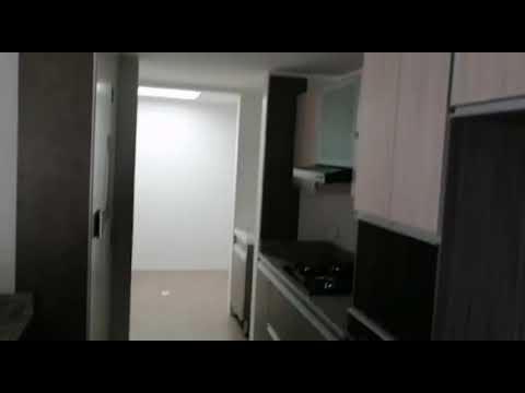 Apartamentos, Alquiler, Bogotá - $5.014.000