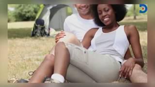 Why Kenyan women opt to marry white men over Kenyan men