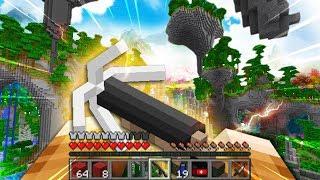 NUOVA MAPPA CON UN SEGRETO... - Minecraft ITA - FORTCRAFT w/ Heme Tech Tano Dani