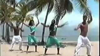 Explosao Tchakabum Axé Bahia