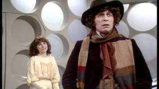 Tom Baker and Video Killed The Radio Star
