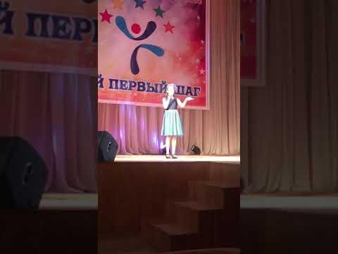 Толстореброва Яна