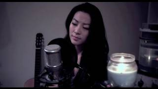 """Arden Cho """"Freedom Reigns"""" (Jesus Culture)"""
