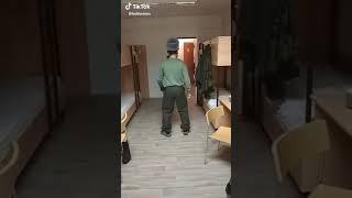 Русский гопак 🔥