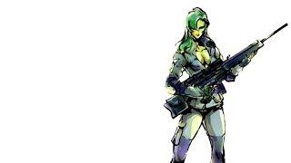[ANALYSE] Metal Gear Solid 1 en intégral (5/X)
