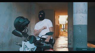 LFERDA - GHORBA x @MOE HOODIE ( PROD @Ali Moriva )