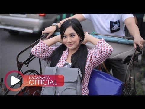 Susi Ngapak Bojo Satu Official Music Video Nagaswara Music