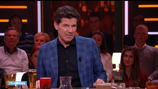 Twan Huys Over Einde Late Night: 'Dit Is Ontzettend Jammer' - RTL NIEUWS