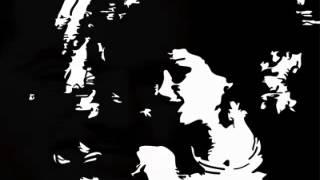 اغاني حصرية ميعاد حبيبي - محمد عبد المطلب - نوعية صوت عالية تحميل MP3