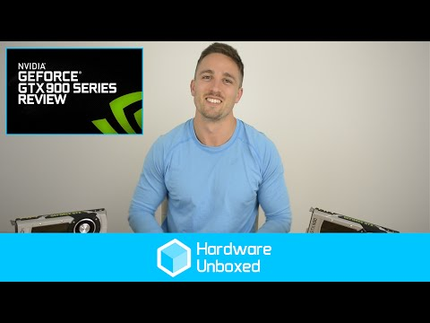 Bang for your Buck: Nvidia GeForce 900 series 1080p Gaming with AMD vs Nvidia comparison!