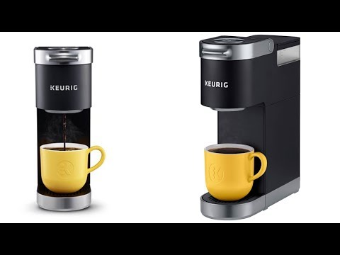 7 Cool Coffee Makers and Coffee Gadgets 2018 For Every Coffee Lover