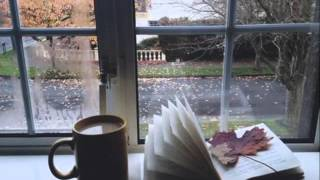 Kitap Okuma Müzikleri -1 / Music For Reading