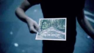Zornik - 4 Million Minutes  + official lyrics!  NOW AVAILABLE ON iTUNES!! (4.000.000 Minutes)