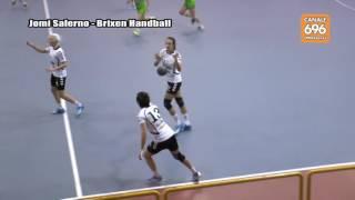 pdo-jomi-salerno-brixen-handball