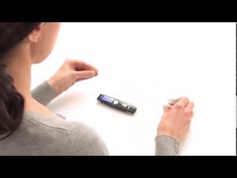 Diabetes-Behandlungsrichtlinien