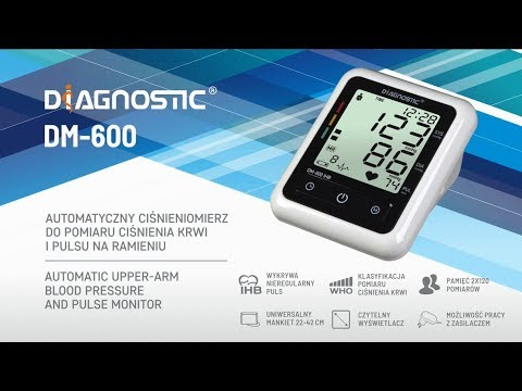 Mikro udar nadciśnieniowy