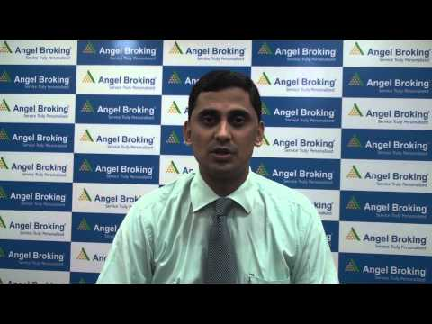 Weekly Fundamental View by Mayuresh Joshi