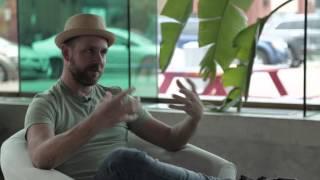 Michel Bénac (entretien)