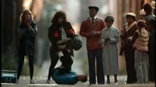 オススメ oldschool hiphop Davy DMX - One For The Treble