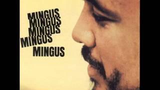 Charles Mingus   Freedom   Mingus Mingus Mingus