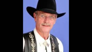 MAMA SANG A SONG BY BILLY FORREST.wmv