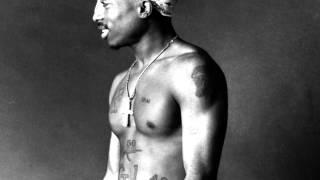 Thugz Mansion - 2Pac HD