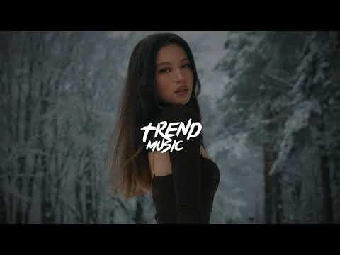 Rosie SD - Горький вкус   SWERODO Remix   Cover Султан Лагучев