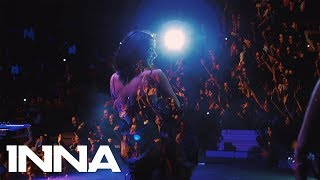 INNA | On The Road #254 - INNA Tour Bodrum