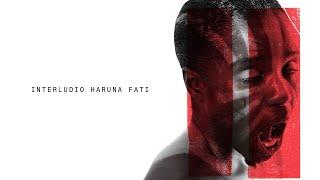 Residente - Interludio Haruna Fati (Audio)