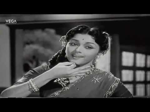 Manippuraa Pudhu Manippuraa Video Song | Raja Rani Movie | Vega Tamil Movies